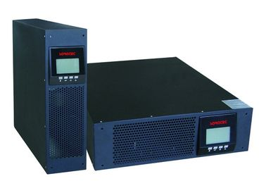 6KR XL 10KVA / 8000W RS232 8A 240 X Rack Mountable UPS - HP9316C con carico lineare